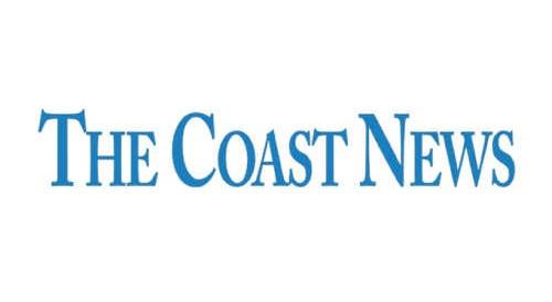 The Coast News